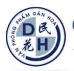 DanHoa