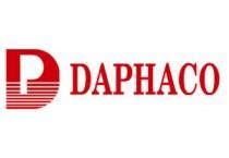DAPHACO